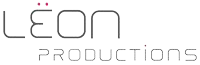 logo LËON Productions
