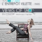 concert l'Entrepot