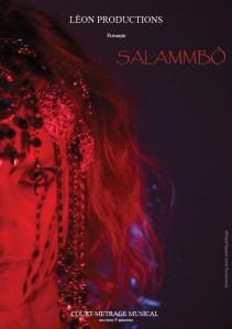salammbo-le-film